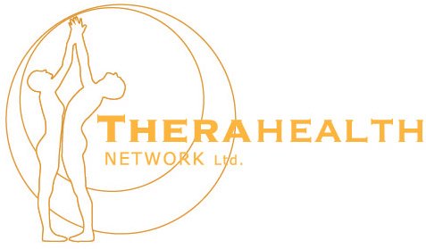 TheraHealth Network Ltd